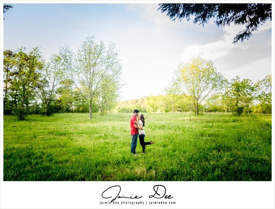 Vines-Botanical-Gardens-Atlanta-Wedding-Photographer-0008