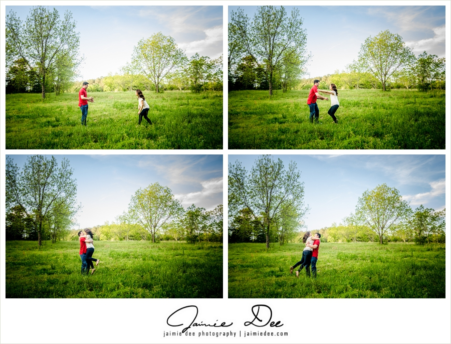 Vines-Botanical-Gardens-Atlanta-Wedding-Photographer-0010