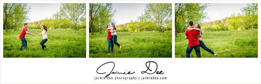 Vines-Botanical-Gardens-Atlanta-Wedding-Photographer-0014