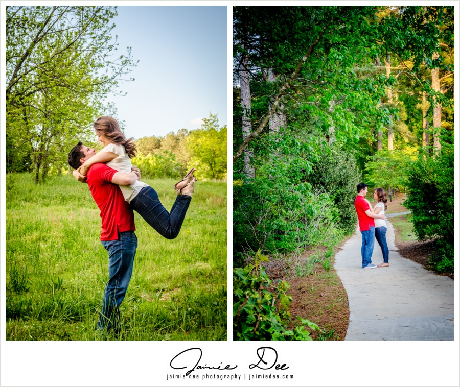 Vines-Botanical-Gardens-Atlanta-Wedding-Photographer-0017
