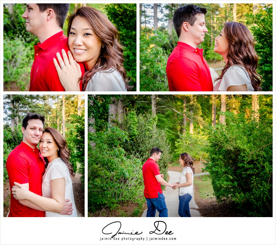 Vines-Botanical-Gardens-Atlanta-Wedding-Photographer-0020