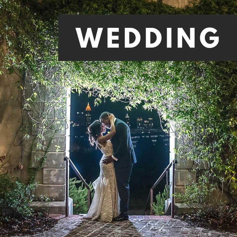 Weddings-800px-0001