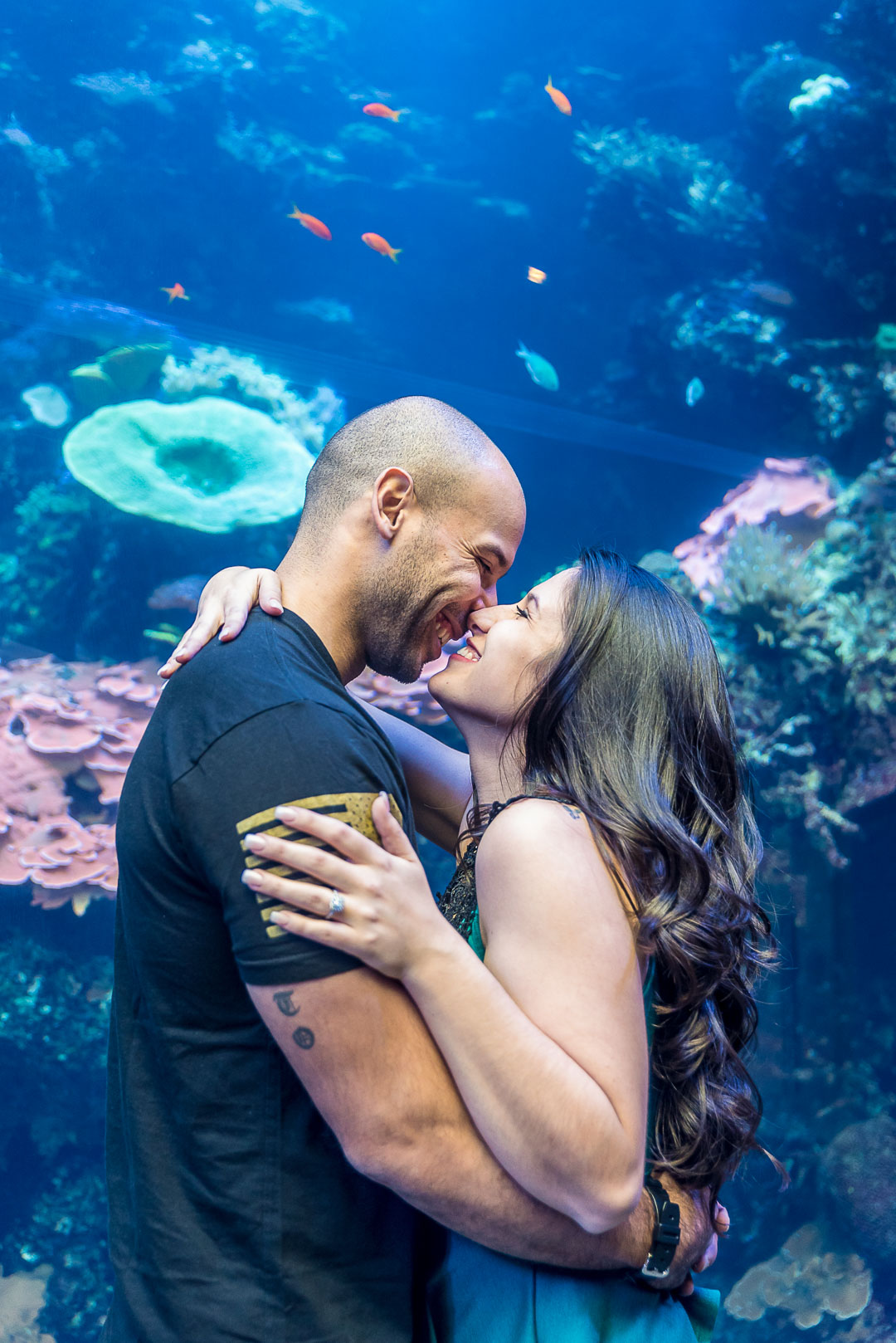 engagement-photographer-Atlanta-Aquarium-0259