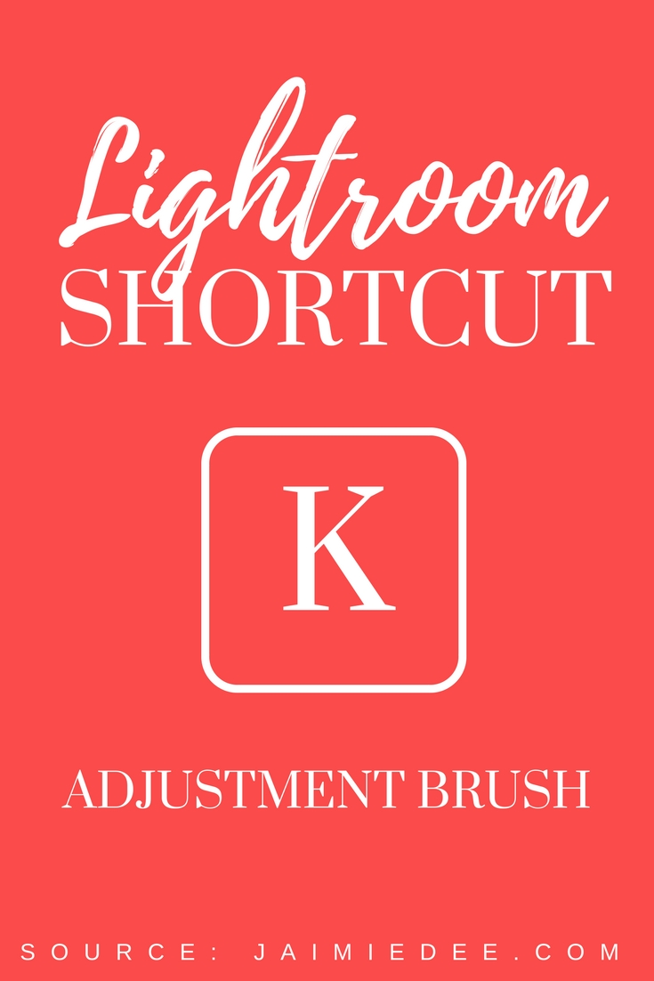 adjustment-brush-lightroom-tutorial-editing-tips-shortcuts
