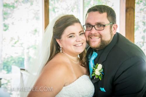 Ashton Gardens Wedding Photography | Atlanta Wedding Photography