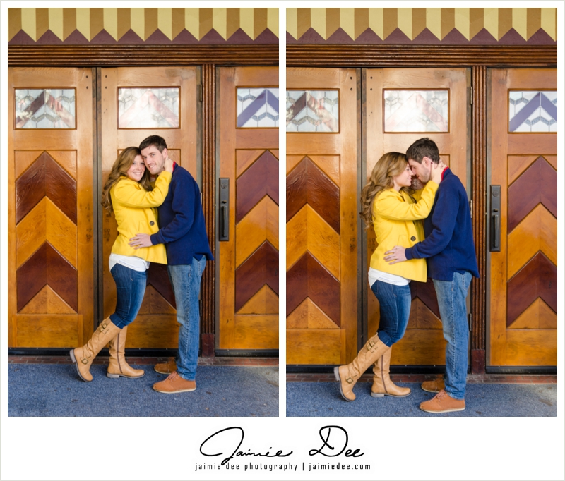 athens-engagement-photos-atlanta-wedding-photographer