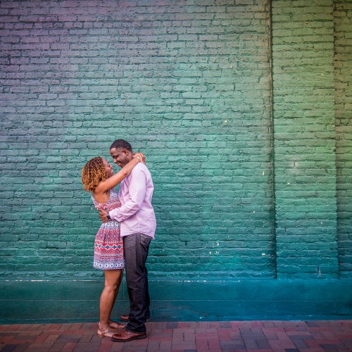 atlanta-engagement-photographers