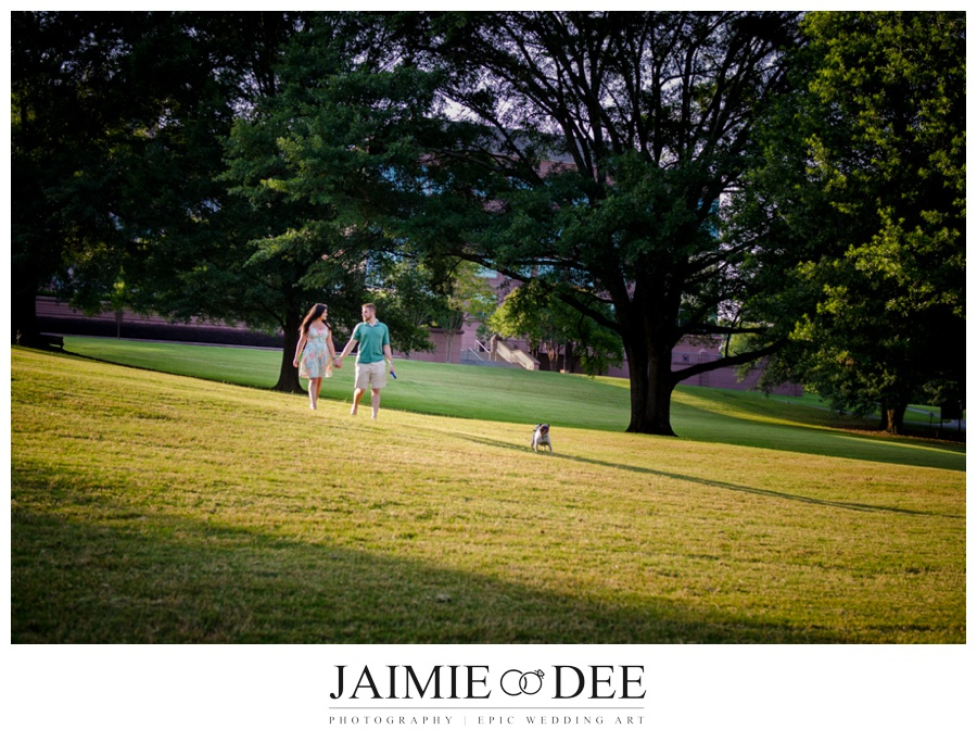 atlanta-engagement-photos-atlanta-wedding-photographers-0001