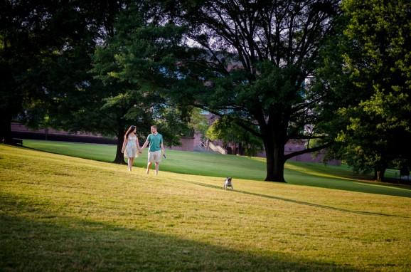 Atlanta Engagement Photos Atlanta Wedding Photographers