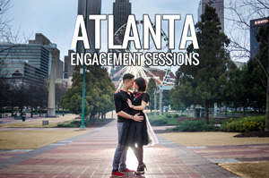 atlanta-wedding-photography