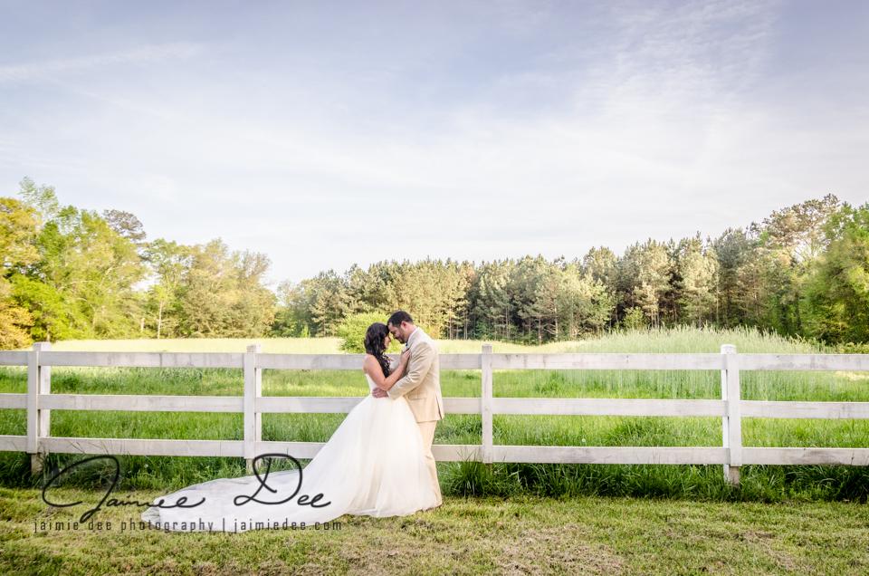 Atlanta Wedding Photographers | Wedding Photography Style