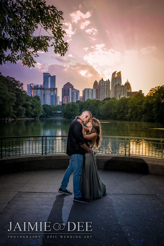 Atlanta Wedding Photography: Atlanta Wedding Photography