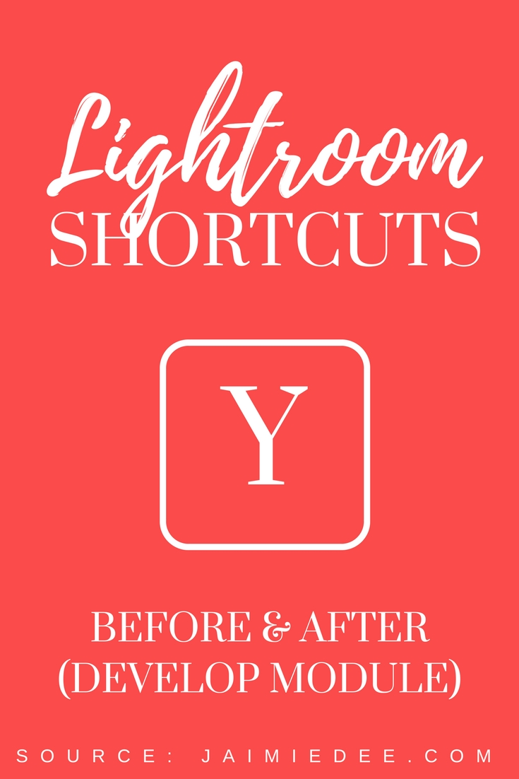 before-after-lightroom-tutorial-editing-tips-shortcuts-2