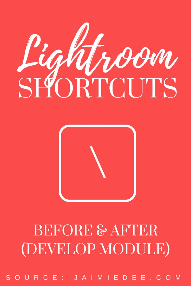 before-after-lightroom-tutorial-editing-tips-shortcuts