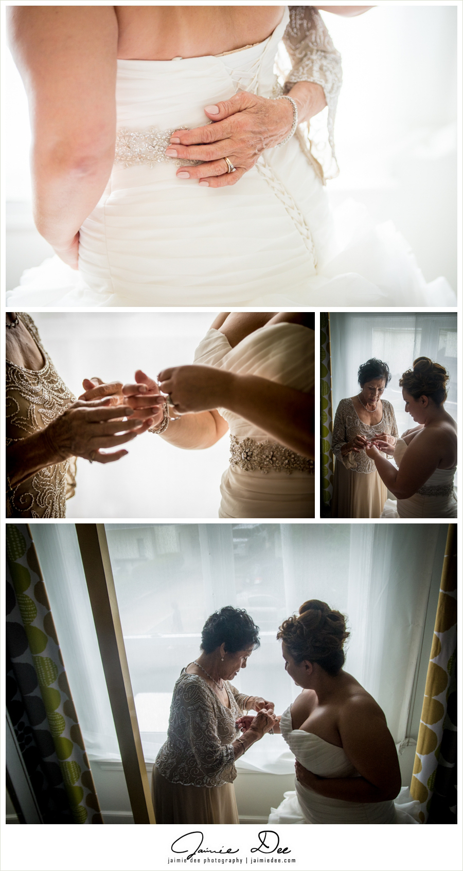 Brice Hotel Savannah Wedding Pictures | Atlanta Wedding Photogra