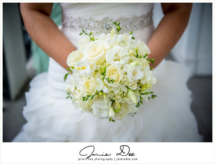 Brice Hotel Savannah Wedding Pictures | Atlanta Wedding Photogra