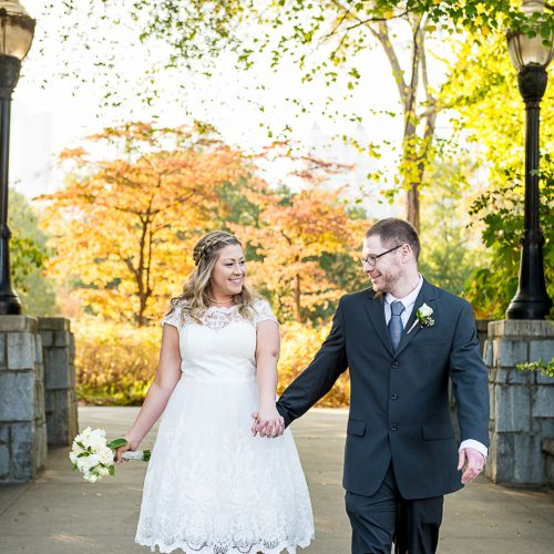 atlanta city hall weddings
