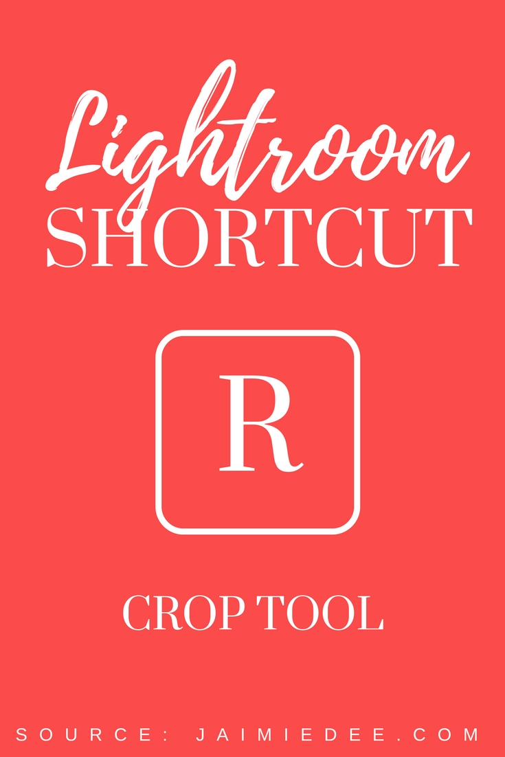 crop-tool–lightroom-tutorial-editing-tips-shortcuts