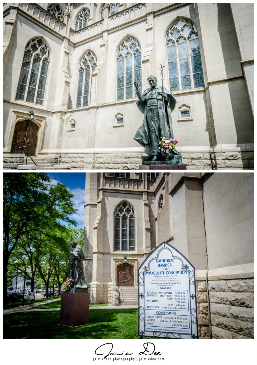 denver-wedding-venues-cathedral-basilica-of-immaculate-conception-0002