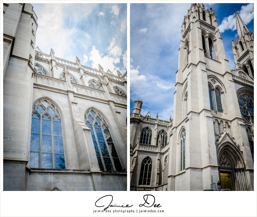 denver-wedding-venues-cathedral-basilica-of-immaculate-conception-0005