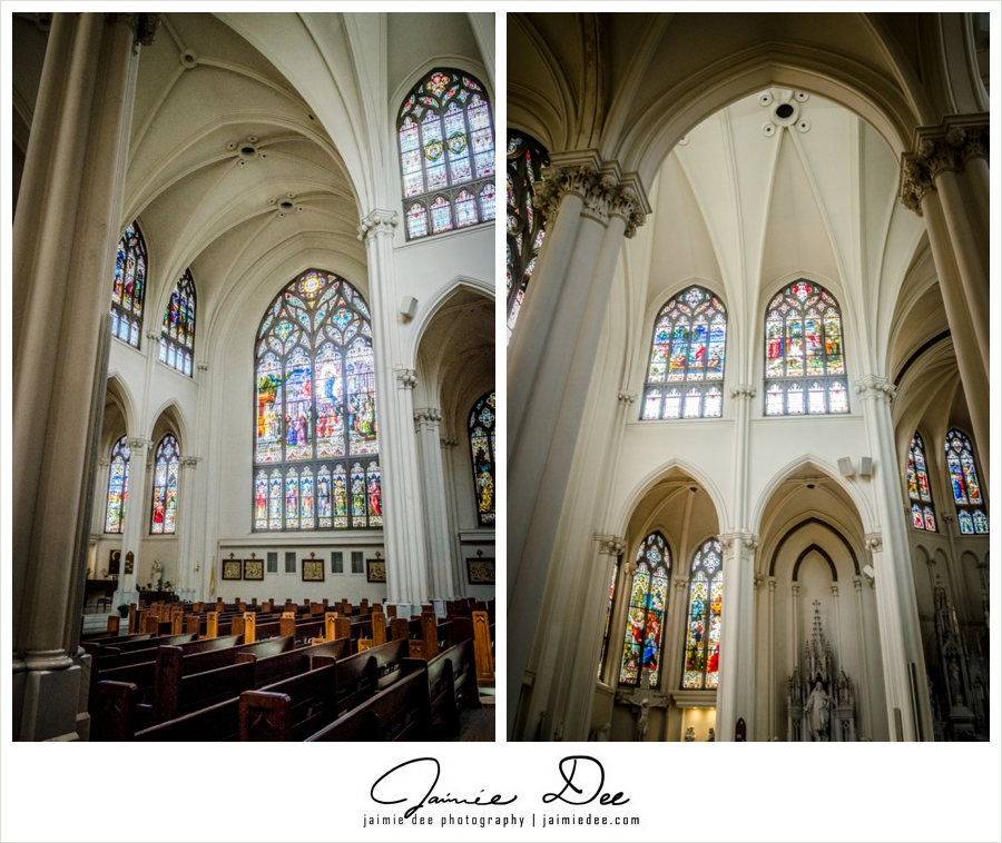 denver-wedding-venues-cathedral-basilica-of-immaculate-conception-0008