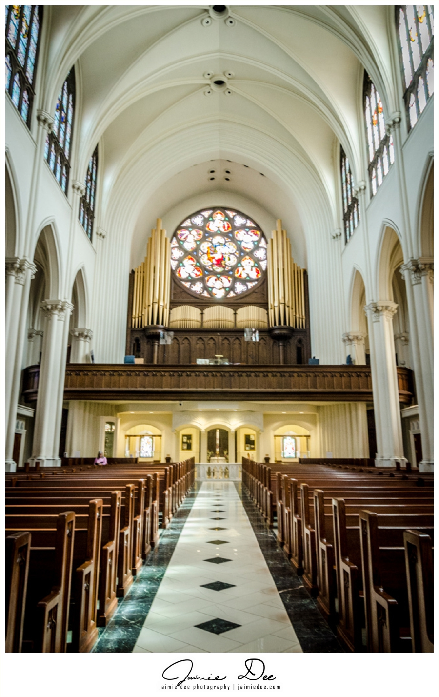 denver-wedding-venues-cathedral-basilica-of-immaculate-conception-0026