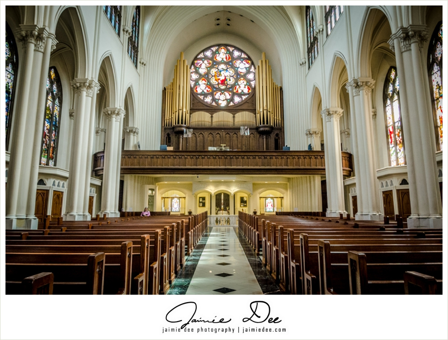 denver-wedding-venues-cathedral-basilica-of-immaculate-conception-0027