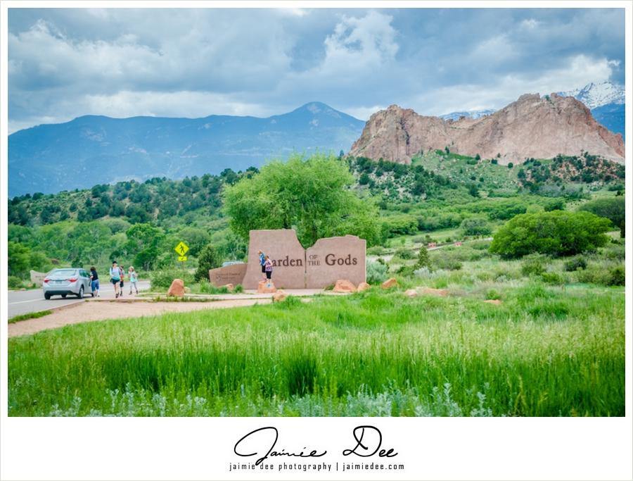 denver-wedding-venues-gardens-of-the-gods-0003