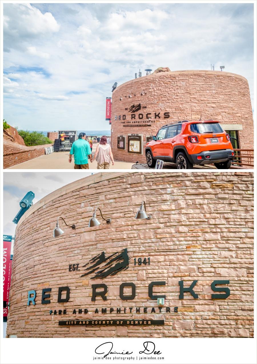 denver-wedding-venues-red-rocks-amphitheater-wedding-0007