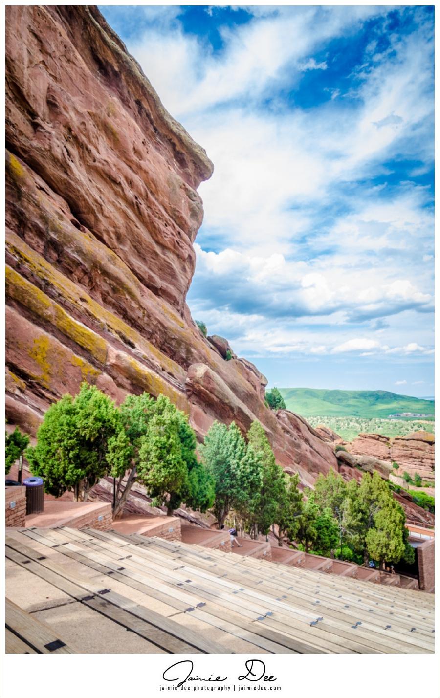 denver-wedding-venues-red-rocks-amphitheater-wedding-0012