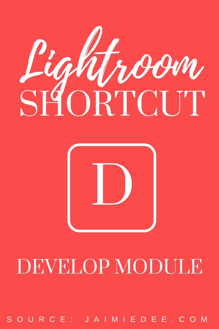 develop-lightroom-tutorial-editing-tips-shortcuts