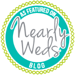 featured-on-nearlyweds