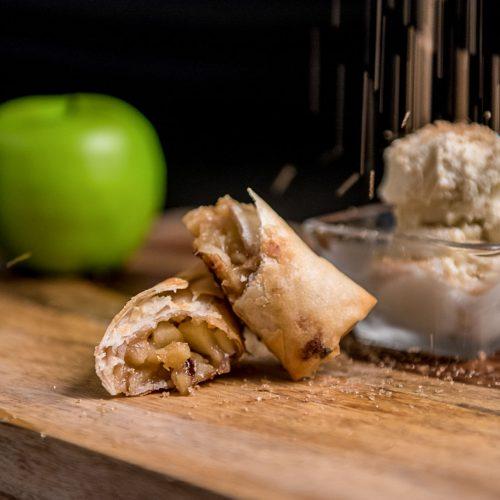 food photographer atlanta