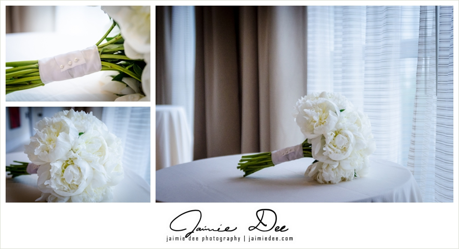 hilton-garden-inn-atlanta-midtown-wedding-atlanta-wedding-photographers