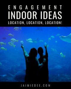 Indoor Photoshoot Locations Near Me | Indoor Photoshoot ...