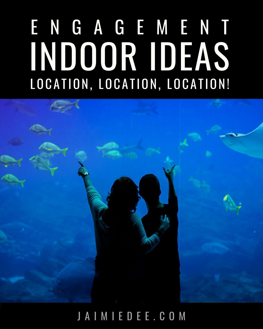 indoor-photoshoot-location-ideas