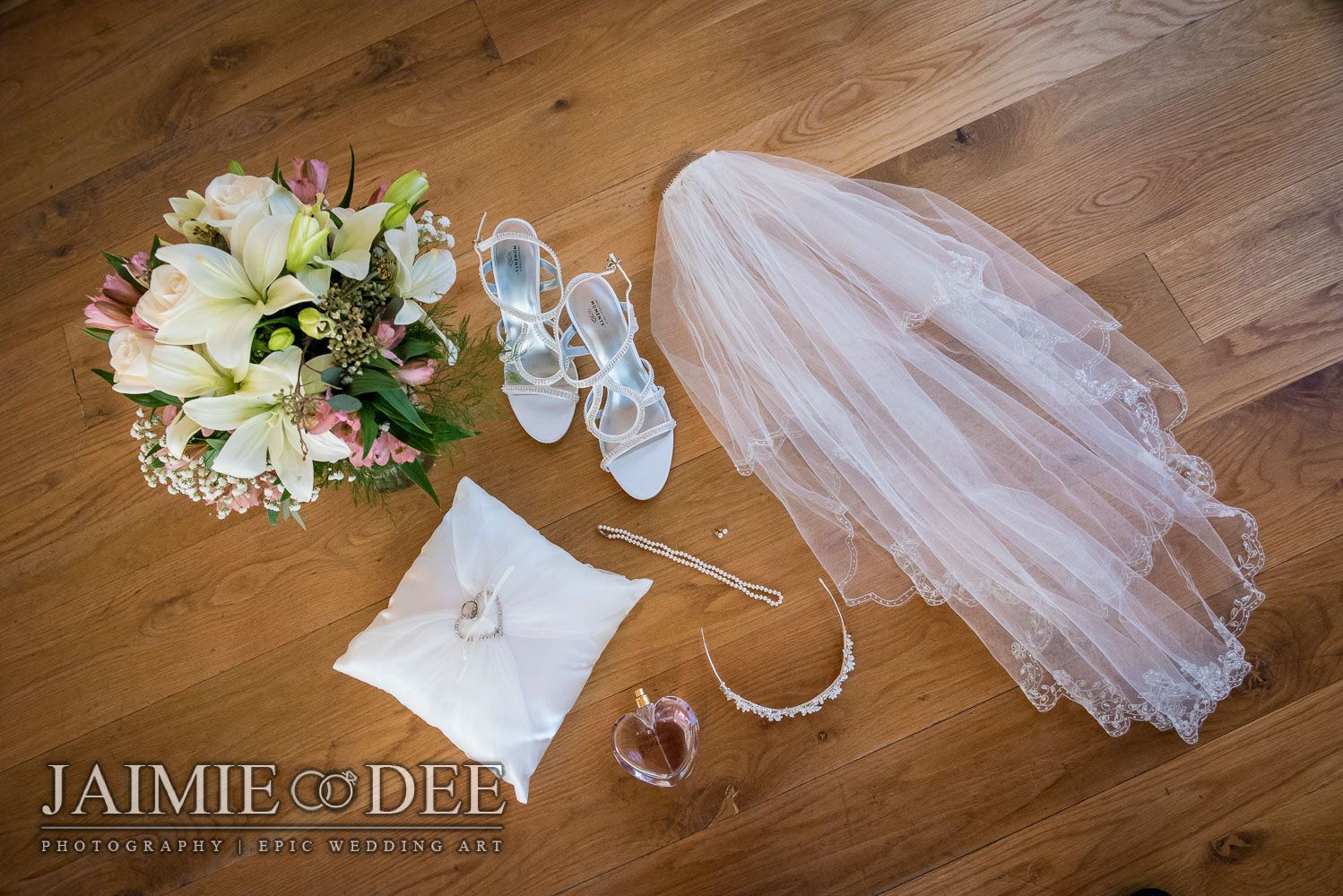 juliette chapel wedding photos | Atlanta Wedding Photography