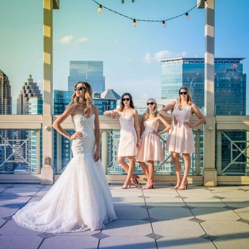atlanta wedding photographers (wp)