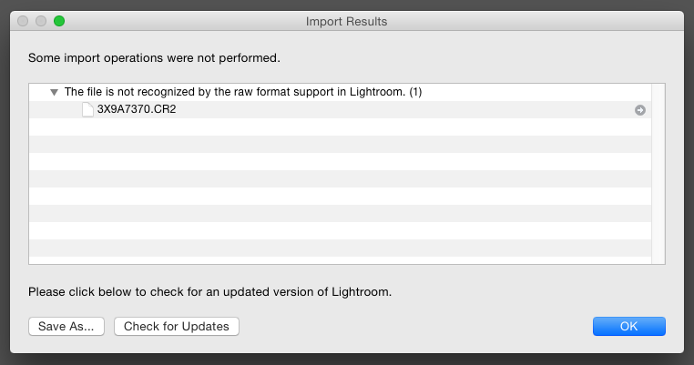 lightroom-cannot-import-cr2