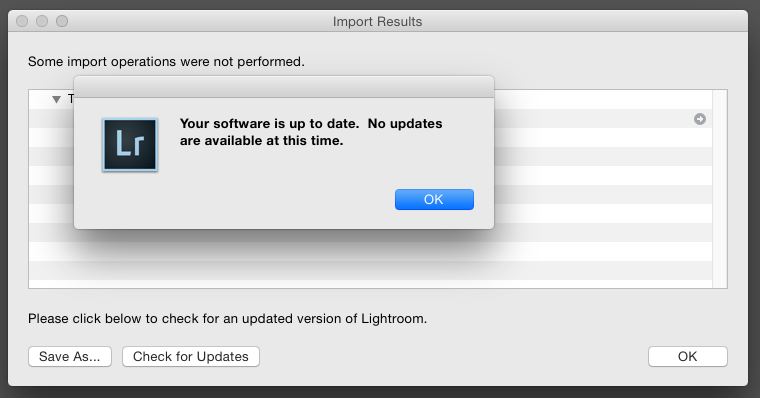 lightroom-cannot-import-nef