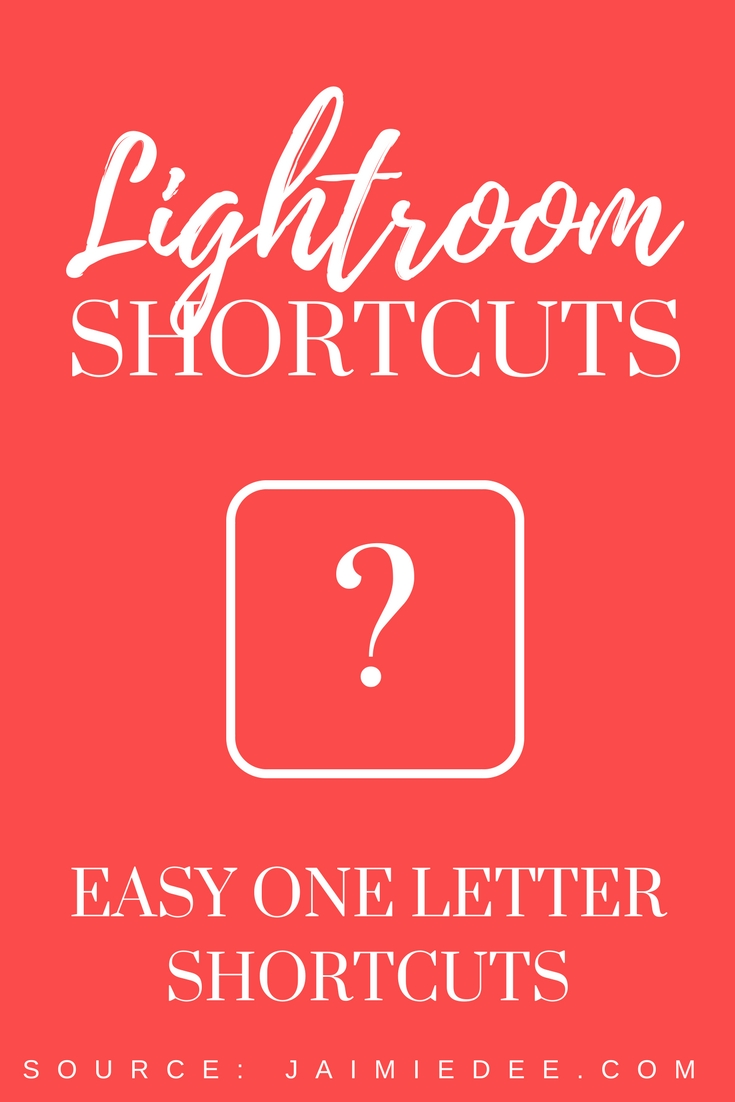 lightroom-shortcuts