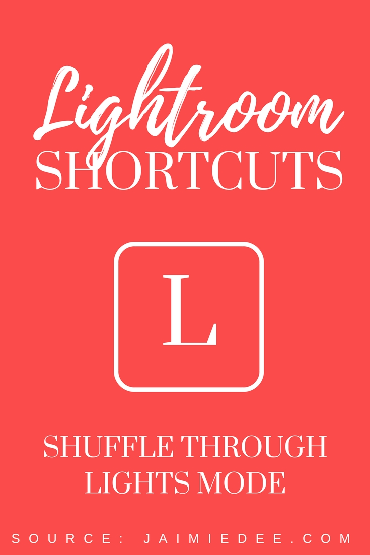 lights-mode-lightroom-tutorial-editing-tips-shortcuts