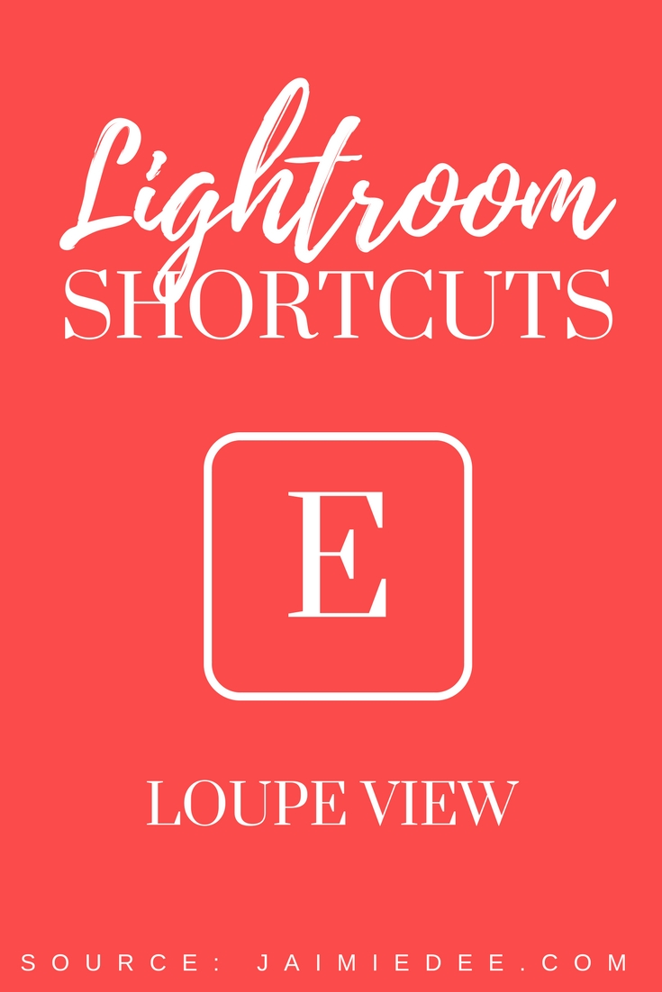 loupe-view-lightroom-tutorial-editing-tips-shortcuts