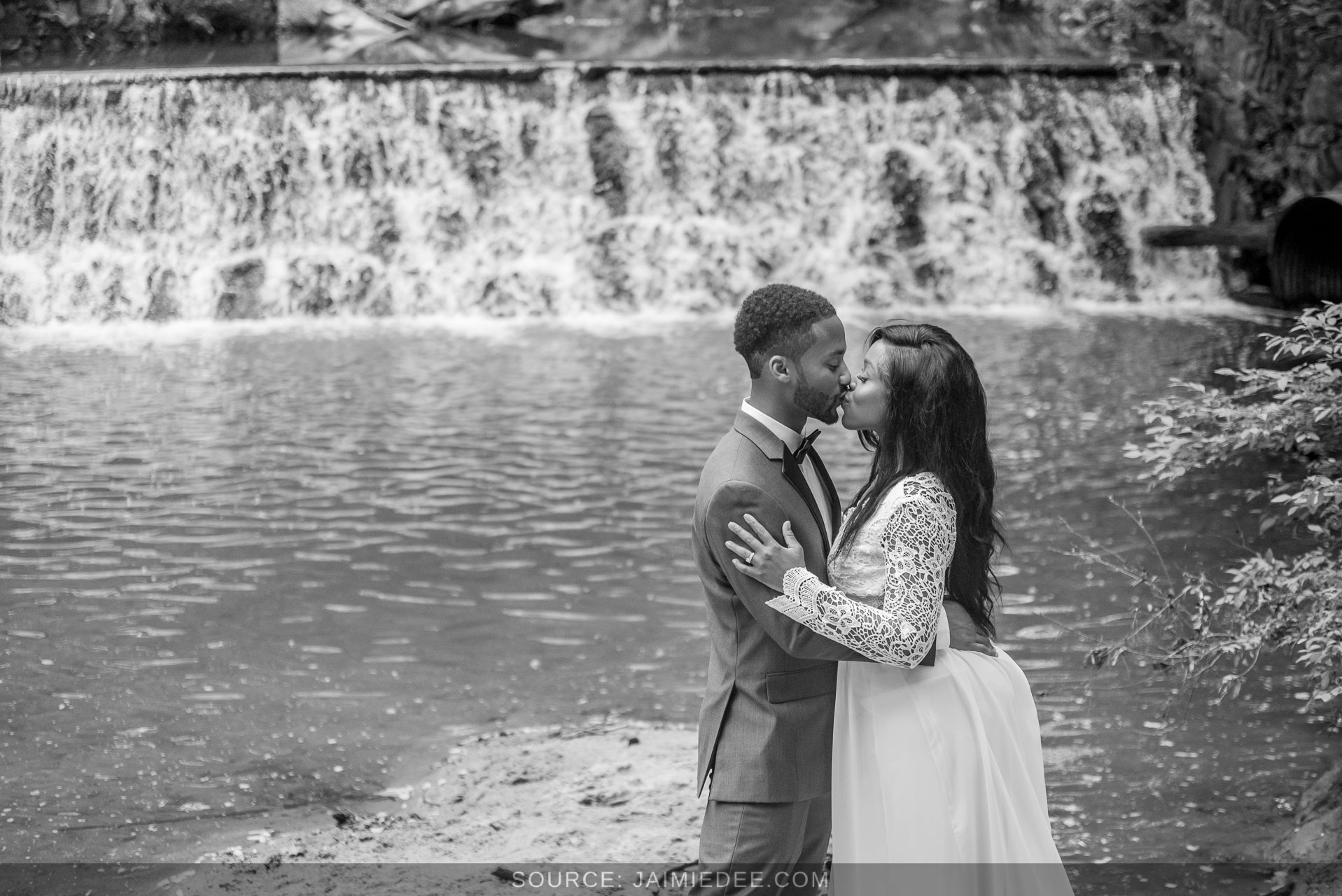 lullwater-park-wedding-0009