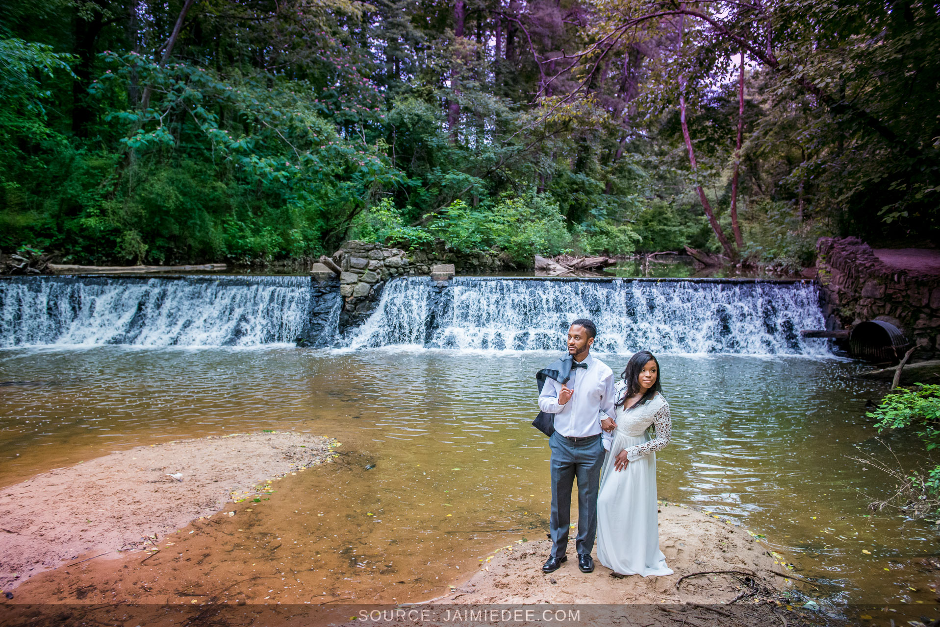 lullwater-park-wedding