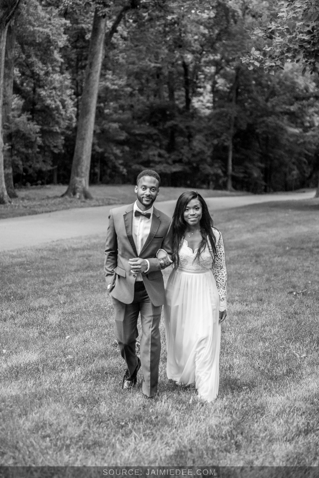 emory university wedding photos