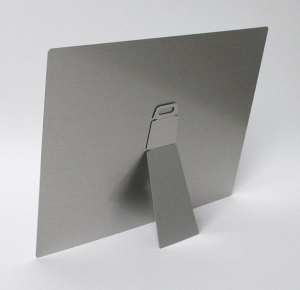 metal-easel2