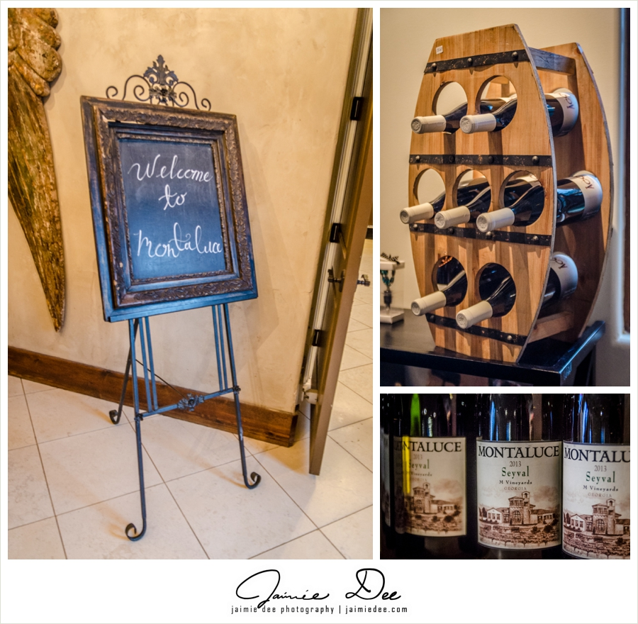 montaluce-winery-&-restaurant-atlanta-wedding-photography-0004