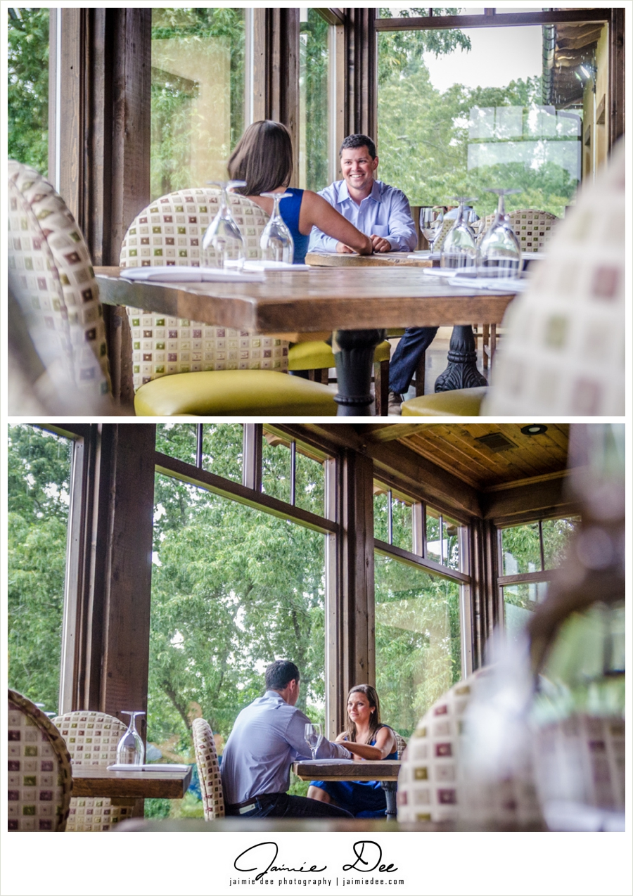 montaluce-winery-&-restaurant-atlanta-wedding-photography-0009