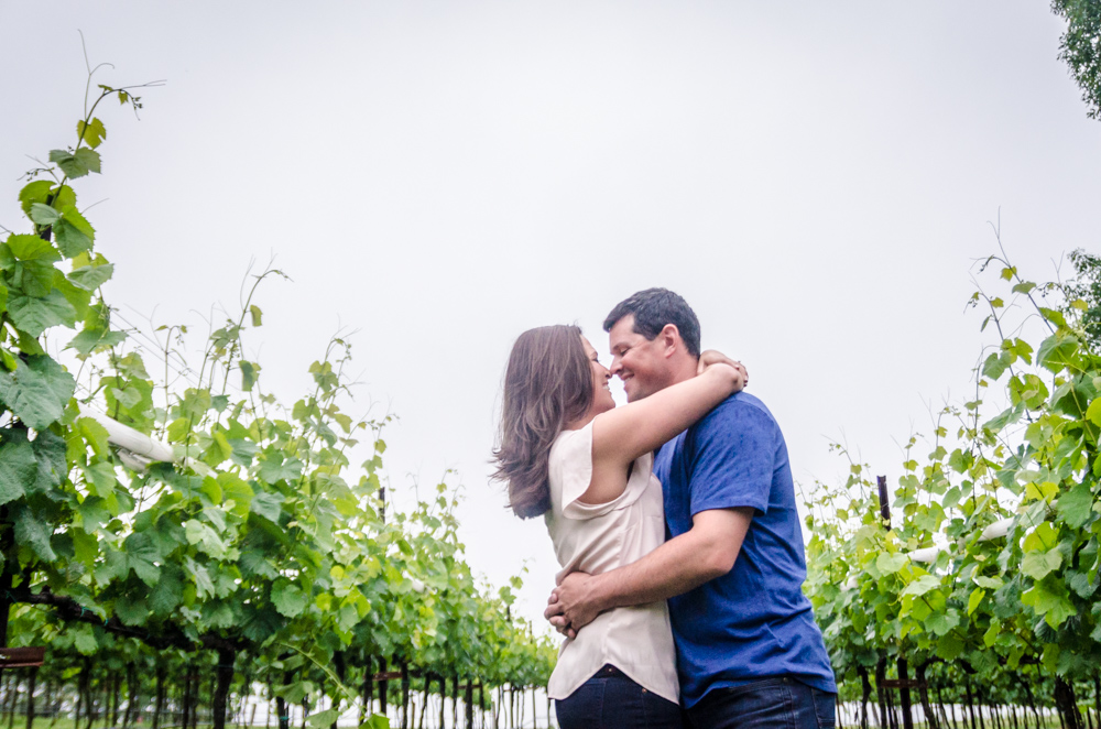 Montaluce Winery & Restaurant | Atlanta Wedding Photography